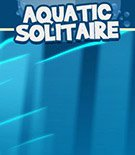 Aquatic Solitaire