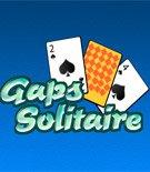 Gaps Solitaire